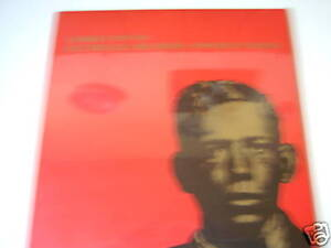 CHARLEY-PATTON-LP-ELECTRICALLY-RECORDED-PRAYER-NEW-OVP-1929-2010