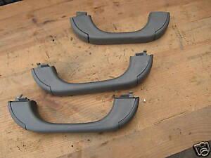 Renault-Clio-Bj-94-3-Stueck-Haltegriffe