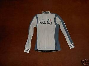 NALINI-PRO-RETRO-LADY-SPECIFIC-CYCLING-TOP-LARGE
