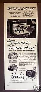1952-vintage-appliance-AD-Servel-Electric-Wonderbar-Refrigerator