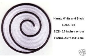 NARUTO-WHITE-SPIRAL-PATCH-NARUTO3