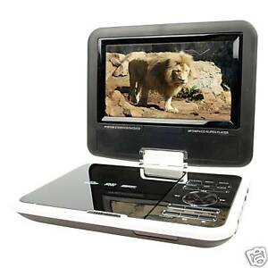 7-Portable-DVD-with-Freeview-Digital-TV-Swivel-Screen-USB-Card-Reader