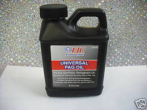 PAG-OIL-Universal-Made-by-FJC-Products-8-oz-Part-2468