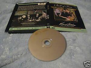 BALL-OF-FIRE-DVD-SAMUEL-GOLDWYN-HOME-ENTERTAINMENT-R1
