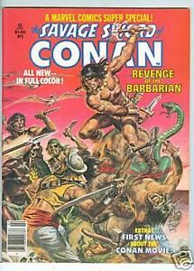 Marvel-Comics-Super-Special-2-Conan-in-color-1977
