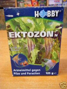 Hobby-51391-Ektozon-N-125g