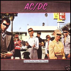 AC-DC-DIRTY-DEEDS-D-Remaster-CD-BON-SCOTT-ACDC-NEW