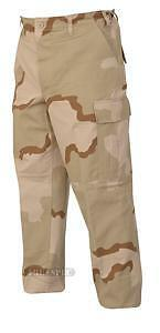 DESERT-3COLORS-BDU-PANTS-XL-2X-3X-4X