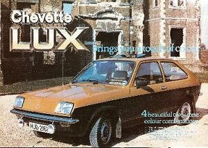 chevette for sale car interior design. Black Bedroom Furniture Sets. Home Design Ideas