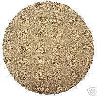 Walnut-Shell-BLASTING-MEDIA-50-pound-bag-50-LBS