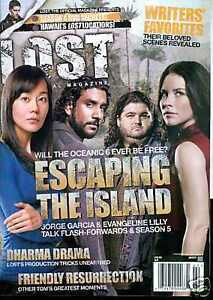LOST-Official-Magazine-20-Jan-Feb-2009-Garcia-Lilly