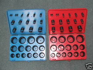 O-RING-O-RING-ORING-KITS-RUBBER-IMPERIAL-METRIC-KIT