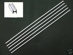 5-X-Plastruct-H-Columns-6-4mm-x-6-4mm-x-375mm-HFS-8