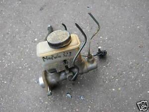 Mazda-323-BG-92er-Hauptbremszylinder