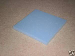 2 inch upholstery foam