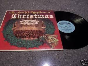 101-Strings-034-The-Sound-of-Magnificence-At-Christmas-034-LP