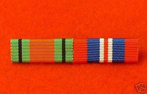 WW-II-DEFENCE-1939-45-WAR-MEDAL-RIBBON-BAR-PIN