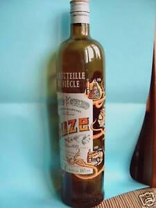 bouteille-suze-la-bouteille-du-siecle