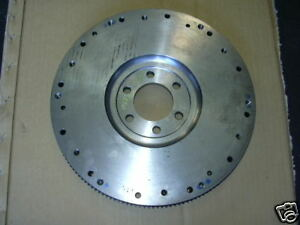 VS-VT-FLY-WHEEL-GETRAG-SS-V8-5LTR-308-FLYWHEEL-NEW-GM-COMMODORE