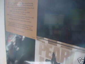 PEARL-JAM-TEN-COLLECTORS-EDITION-BOX-SET-FACTORY-SEALED-4-LPS-2-CDS-DVD