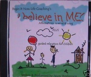 GUIDED-RELAXATION-AND-AFFIRMATIONS-FOR-CHILDREN-CD