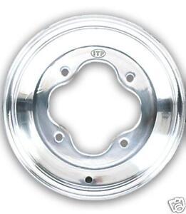 2-10x5-ITP-T-9-WHEELS-FRONT-RIMS-HONDA-250EX-300EX-400EX-TRX450R