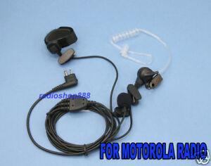 3-wire-PTT-Earpiece-for-Motorola-GP300-GP68-GP88s-E20M
