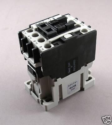 Clarke 130en Mig Welder Contactor Relay Parts We 6917