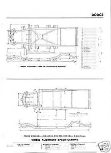 1956 Chevy Truck Frame Dimensions furthermore Chevy Truck Frame Dimensions also Dodge Ram 2500 Frame together with 1961 1971 Dodge Truck Frame Dimensions also Dodge Ram 2500 Frame Dimensions. on dodge truck frame dimensions