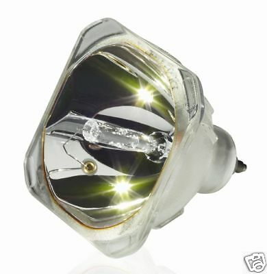 Philips Lamp For Sony Xl-2400 Xl-2400u F-9308-750-0