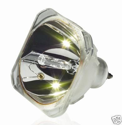 Philips Lamp/bulb Only For Sony Xl-2500 Xl-2500u F-9308-900-0 Kdf37h1000