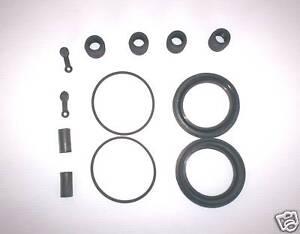 Nissan-PATROL-Y60-GQ-160-MQ-MAVERICK-Front-CALIPER-KIT