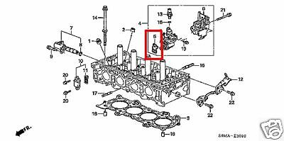 Honda Cr V Water Diagram as well Honda Cr Z Wiring Diagram further 70287 Brake Problem 1991 3 4ton 2 besides 90 Accord Fuse Box Connectors also 2005 Jeep Liberty Tow Wiring Diagram. on 2011 honda cr v fuse box diagram