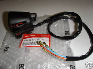 Honda-New-CB750-Switch-CB-750-175-350-450-500-200-35250-300-033