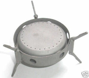 Vargo-Triad-XE-Backpacking-Titanium-Alcohol-Cook-Stove