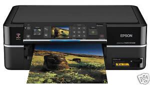 EPSON-ARTISAN-830-PX830FWD-TX830FWD-Waste-Ink-Pad-PRINTER-RESET-ERROR