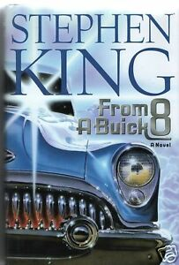 From-a-Buick-8-by-Stephen-King