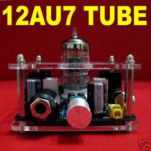 Valve-Class-A-Tube-Headphone-Amplifier-pre-Bravo-V2