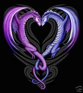 THE-HEART-OF-THE-DRAGON-CROSS-STITCH-CHART-BN-DH02