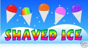 Shaved-Ice-Concession-Trailer-Cart-Menu-Sign-Decal-12