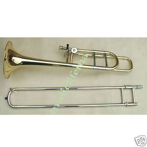 new-Professional-Tuning-Slide-Trombone-42-great-metal