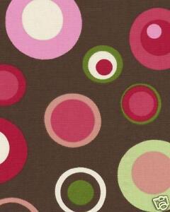 HD315-Modern-Atomic-Circle-Heavy-Weight-Cotton-Fabric