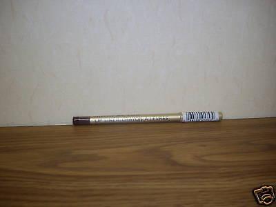 Max Factor Lip Liner Plum