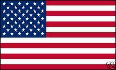USA AMERIKA Fahne Fahnen Flagge WM 2,50x1,50m XXL
