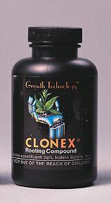 CLONEX-CLONE-ROOTING-GEL-SOLUTION-100-ml-ROOT-CLONING-STARTER