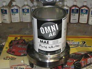 Omni paint other auto tools supplies ebay for Ppg automotive paint store
