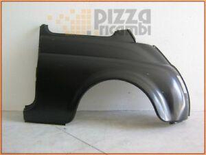 FRP-PARAFANGO-POSTERIORE-SX-FIAT-500-F-L-R-rear-fender