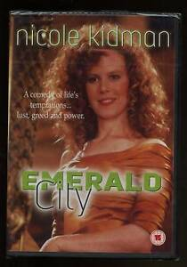 Emerald-City-DVD-2002