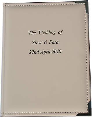 Personalised-Ivory-7x5-Wedding-Bridesmaid-Photo-Album