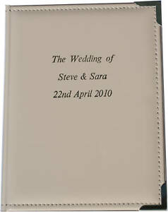Personalised-Ivory-7x5-Wedding-Bridesmaid-Photo-Album